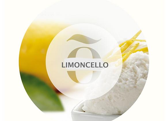 Sorbet Limoncello, un parfum d'Italie - Exquissimo