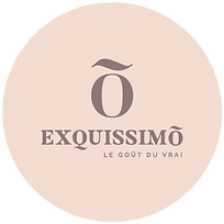 Exquissimo-Logotype-Cartouche-Rose.png