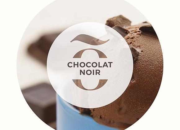 Chocolat (Sorbet)