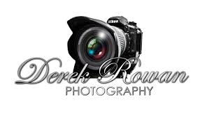derek_rowan_PHOTOGRAPHY.jpg