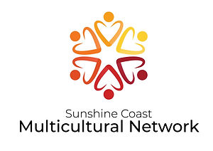 sunshine-coast-multicultural-network.JPG