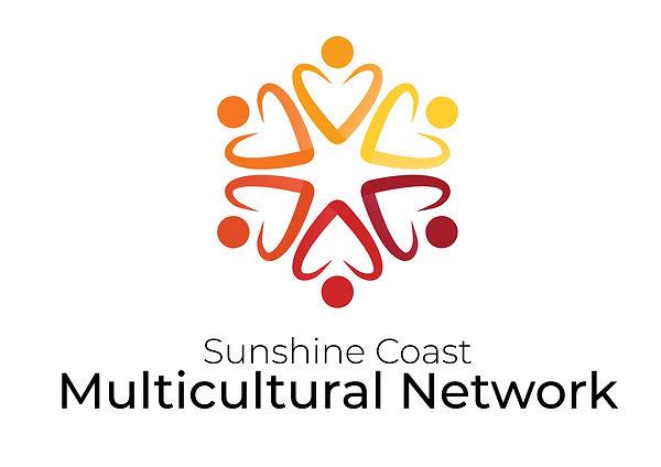 sunshine-coast-multicultural-network.JPG