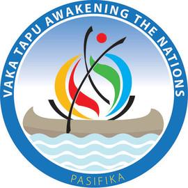 180705 VTATNP logo.jpg