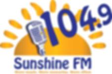Sunshine FM 104.jpg