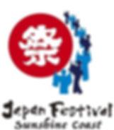 japan festival.jpg