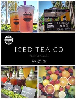 iced-tea (4).jpg