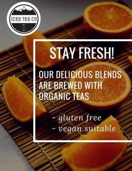 iced-tea (3).jpg