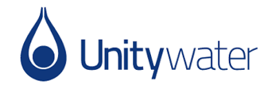UnityWater.png
