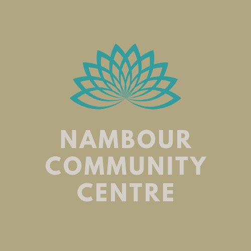 nambour-community-centre.JPG