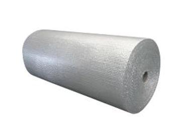 under-slab floor insulation