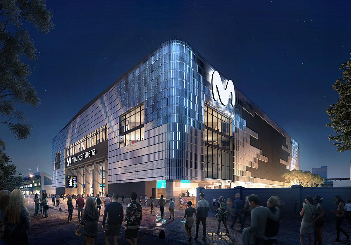 BA-Arena-Movistar-Site.jpg