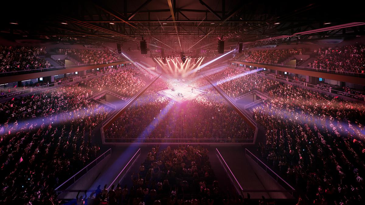 Arena_interior_Site.png