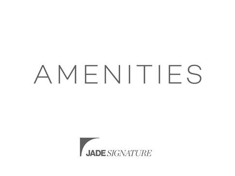 Jade Signature Penthouse.mp4