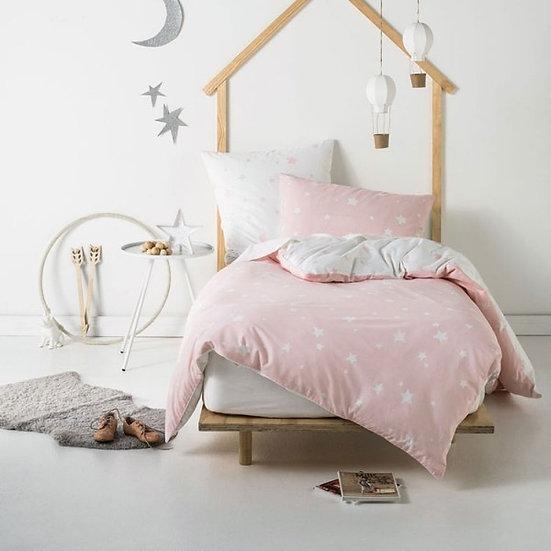 Stargazer Pink