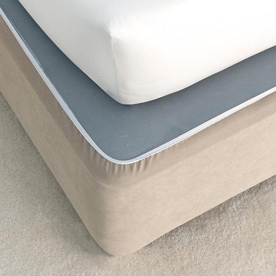 Exceed™ Duvet & Pillow Inner