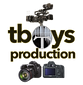 tboys production logo.png