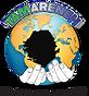 Tamareneh logo 5.png