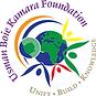 UBK Foundation Logo.png