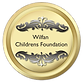 Wilfan childrens foundation LOGO 2.png
