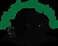 uplifting logo.png