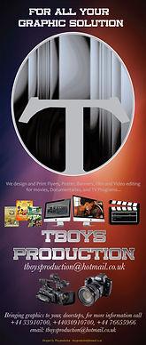 tboys banner.JPG