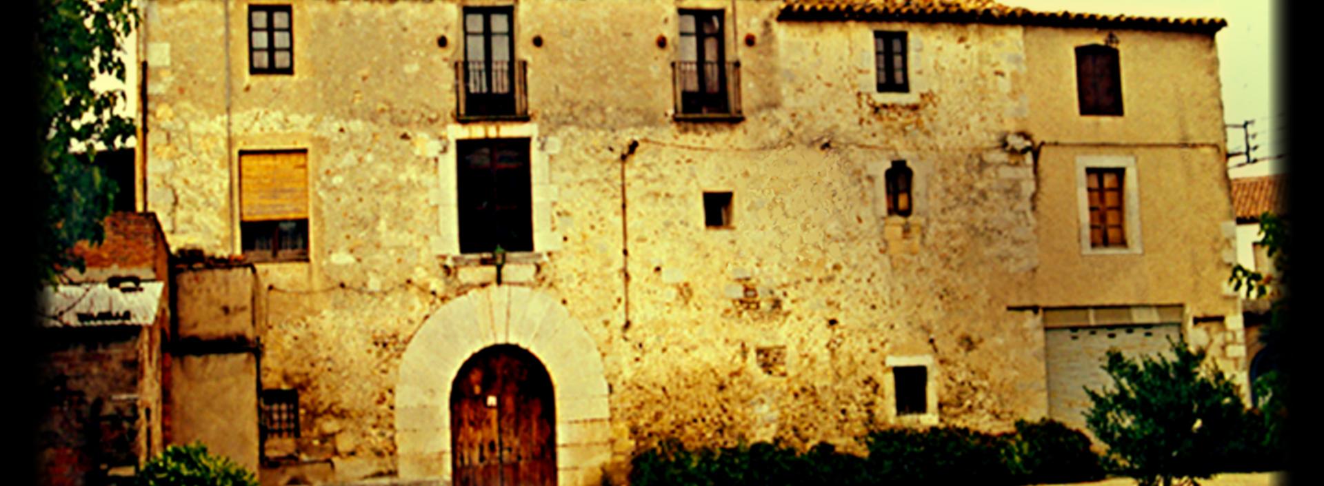 FOTO TORRE MARCONA ANTIGA (3)