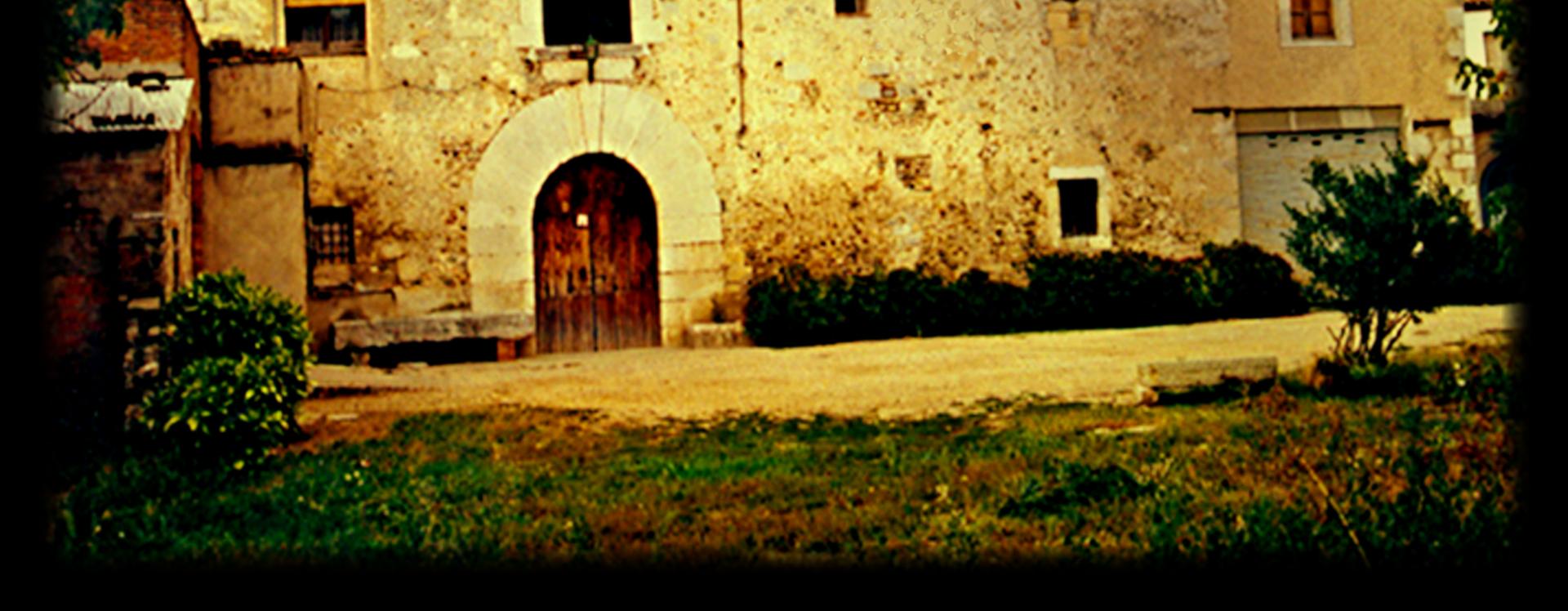 FOTO TORRE MARCONA ANTIGA (6)