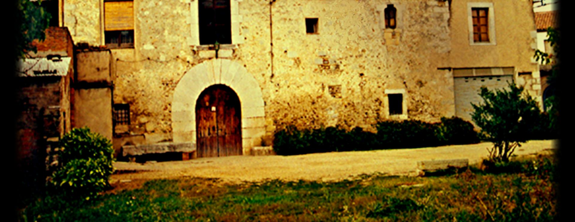FOTO TORRE MARCONA ANTIGA (5)