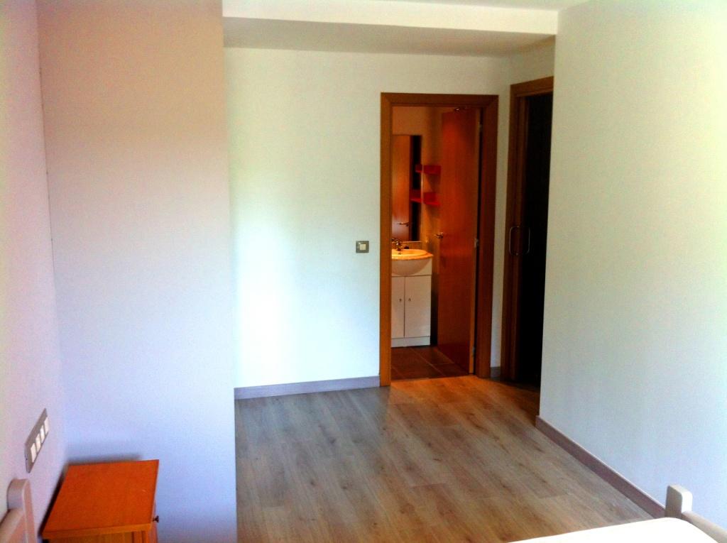 Dormitori doble - Bany suite