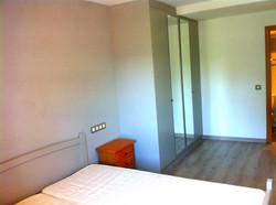 Dormitori doble - Armaris