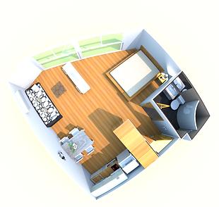 Apartament 15 RETOCAT (loft)_2.png
