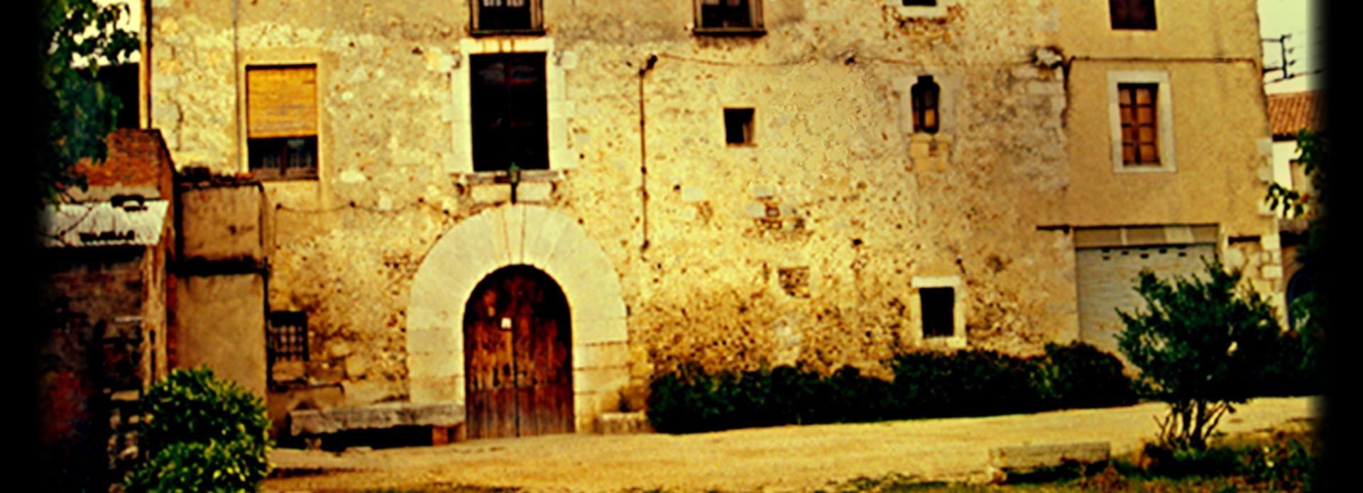 FOTO TORRE MARCONA ANTIGA (4)