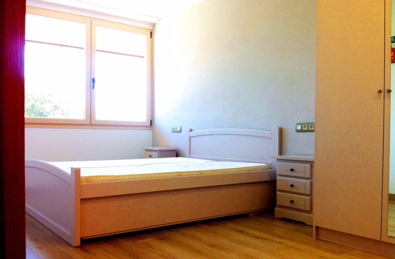 Dormitori doble