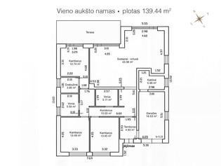 planas_tekstai_puslapiui.jpg