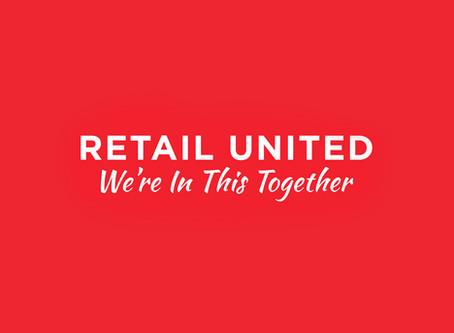 Retail United