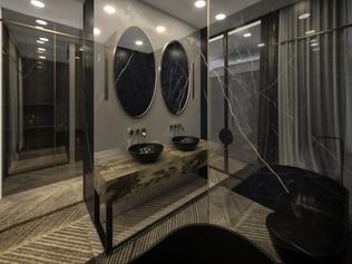 Vonios_kambarys.jpg