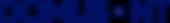 Domus nt logo-05.png