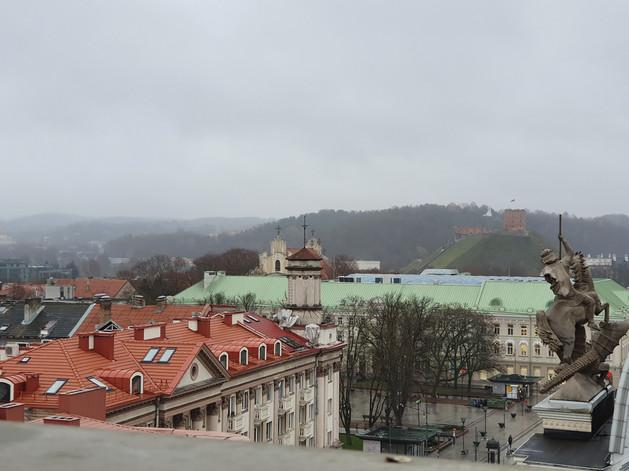 Miestas-(2).jpg