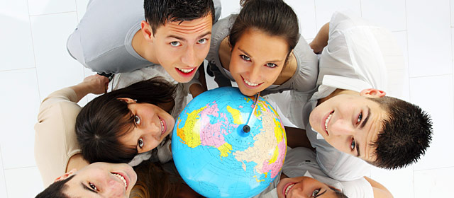 12 - Students and the world.jpg