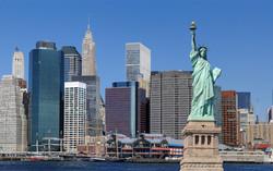 4 - Statue-Of-Liberty-special-hd-wallpaper (2).jpg