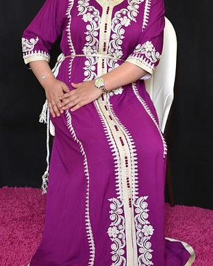 le-couple-du-maroc-evening-dresses-qftan