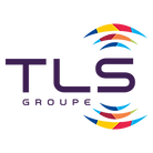 Logo TLD PNG Couleurs.png