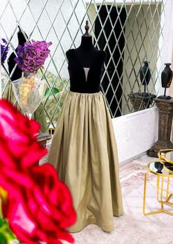 royal fashion house