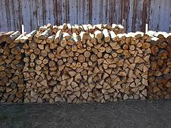 Shults tree service & Firewood