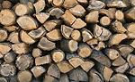 Shults tree service Firewood