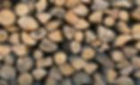 Shults tree service & Firewood