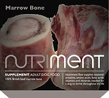 Nutriment Raw Dog Food a My Favourite Pet Shop