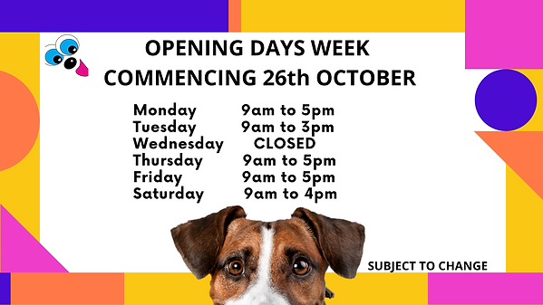 Opening hours post Oct.png