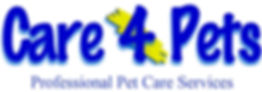 Care 4 Pets, pet home boarding dog walking, home visiting for pets, overnight house sitting for dogs, cats rabbits, reptiles,