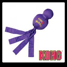 kong4.png